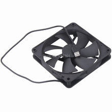 20 шт бесшумный вентилятор охлаждения gdstime 140 мм usb 5 В