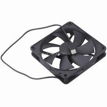 20Pcs Gdstime Silent Quiet 140mm USB Cooling Fan 5V 140x140x25mm for PC Computer Case Cooler