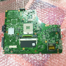 For ASUS K53E Motherboard Mainboard 60-N3CMB1500 100% tested