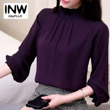3be09c7cc2 Popular Ladies Purple Tops-Buy Cheap Ladies Purple Tops lots from China  Ladies Purple Tops suppliers on Aliexpress.com