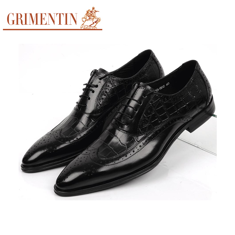popular italian casual shoes buy cheap italian casual