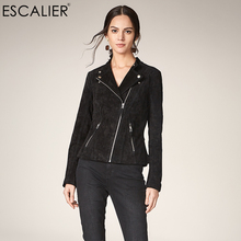 Genuine Jacket Escalier Jackets