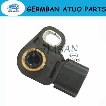 Throttle Position Sensor Fit For Yamaha FZ8 FZ 8 2011-2013 No#5P0-H5885-00-00
