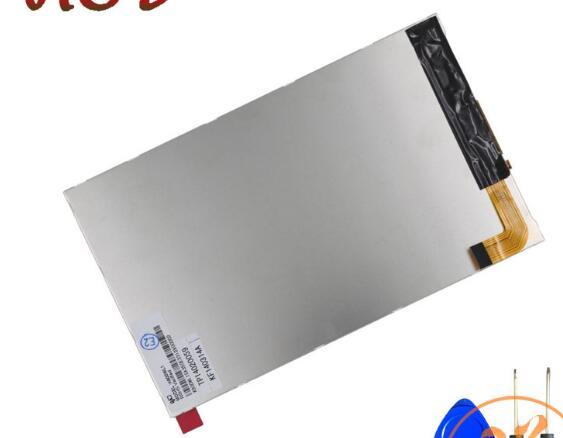 free shipping original new  U27GT display T8 T8GT iwork8 S080B02V21_HF LCD screen free shipping 6ri100a 080 original and new
