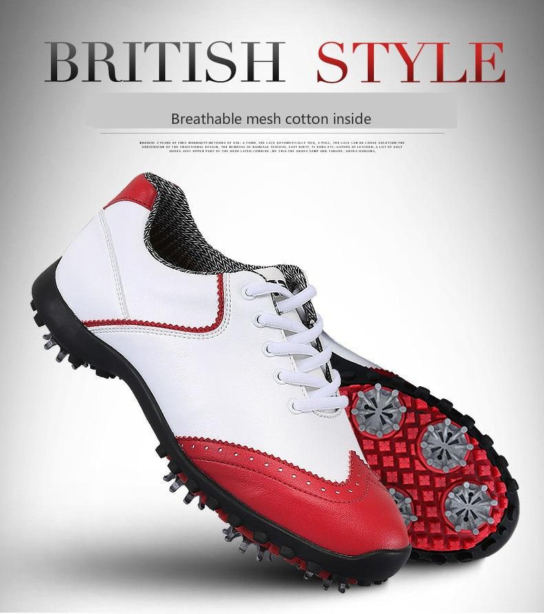 sapatos calçados esportivos sem picos sapatos respirável