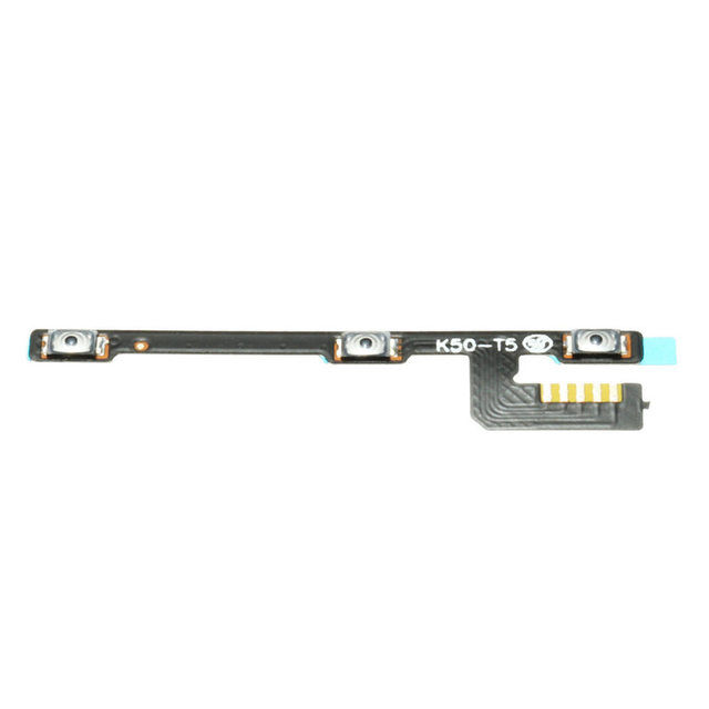 Phone Flex Cable for Volume Button