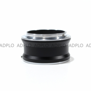 Image 3 - Pixco M645 GFX Lens Adapter Suit for Mamiya 645 Lens to suit for Fujifilm G Mount GFX Mirrorless Digital Camera such as GFX 50S