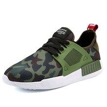 ФОТО men non-leathe casual shoes spring autumn summer mens footwear men shoe zapatillas hombre chaussures homme