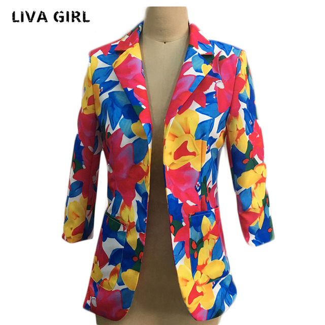 Liva Girl Slim Women Pu Patchwork Black Silver Sequins Jackets Full Sleeve Fashion Winter Coat Autumn Clothes YP70509