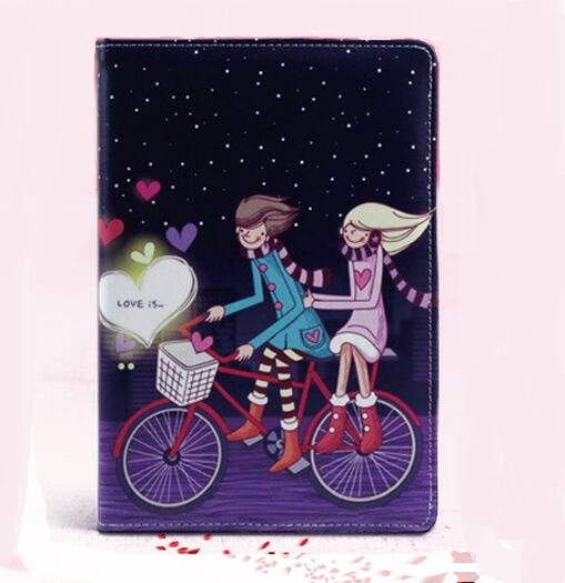 2017 A5 colorful Cute PU Leather Schedule Book Diary Weekly Planner Notebook School Office Supplies Kawaii Stationery diary new arrival weekly planner thumb girl notebook creative student schedule diary book color pages school supplies no year limit