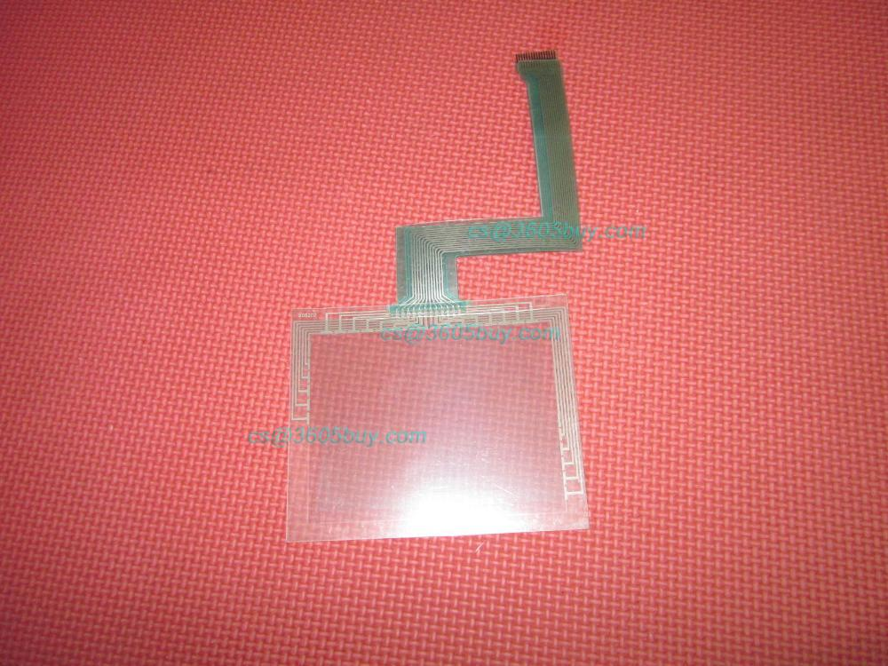 GP270-LG11-LG31-24V Touch Screen glass new gp270 lg11 24v touch screen for pro face hmi repair new