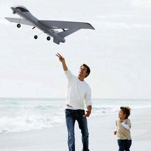 Z51 Super Big 66cm Wingspan Re