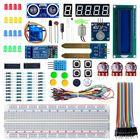 Elecrow Starter Kit ...