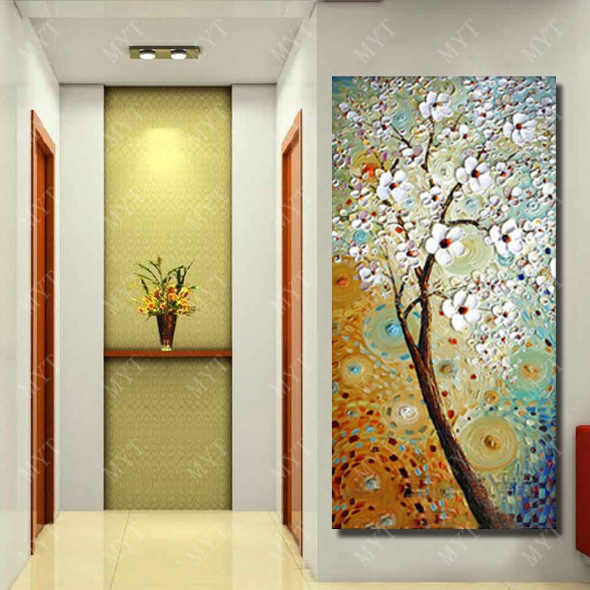 Magnificent Fabric Covered Canvas Wall Art Pattern - Wall Art Design ...
