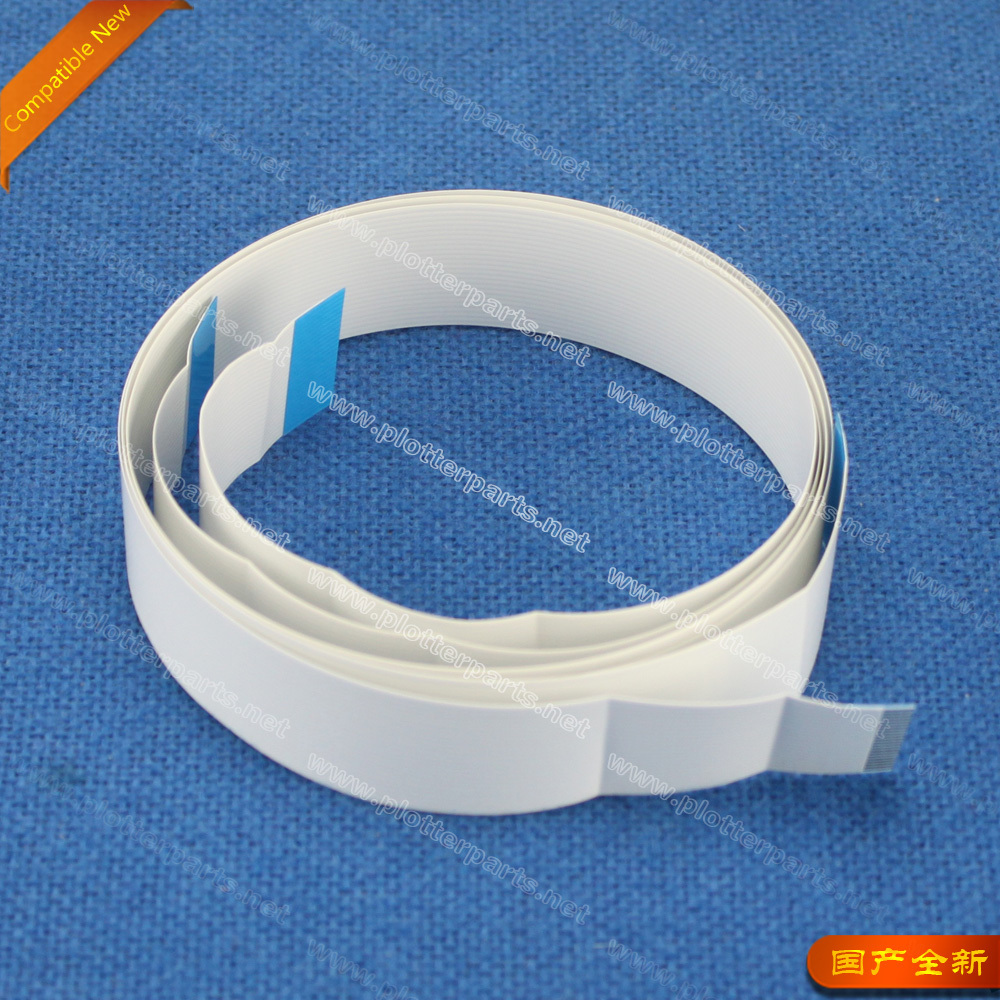 все цены на Carriage Cable for HP Business Inkjet  2800 2800DT Trailing cable Printer Part compatible new онлайн