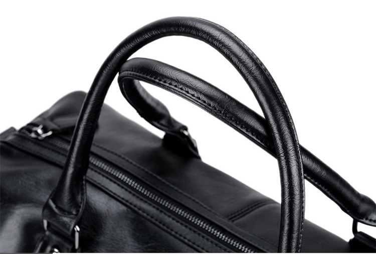 Men's travel bag (13)