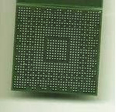 free shipping MCP67D-A3 MCP67D A3 Chip is 100% work of good quality IC with chipset BGAfree shipping MCP67D-A3 MCP67D A3 Chip is 100% work of good quality IC with chipset BGA