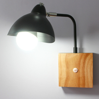 Zerouno AC85 265V E27 /E26 Led Bulb Lamps Flexible Table Lamp Swing Arm Clamp Mount Lamp Office Studio Home Table Desk Light