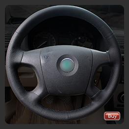 CAR0187