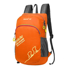 2016 Wholesale Lightweight Climbing Sport Bag Women Waterproof Foldable Sport Backpack Outoor Bag Camping Women ZF