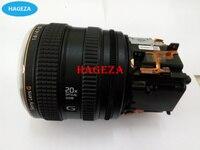 95% Новый оригинальный Тесты OK HXR NX5 объектив Нет ПЗС для sony HXR NX5 зум NX5 объектив Камера запчасти