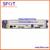 Original zte zxa10 c320 olt, con tarjeta SXMA, COCHECITO de NIÑO tarjeta, AC + DC fuente de alimentación, apoyo tarjeta GPON y EPON