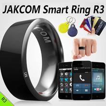 JAKCOM R3 Inteligente Anel venda Quente em Acessórios como raspberry pi 3 soco ingles nfc Inteligente