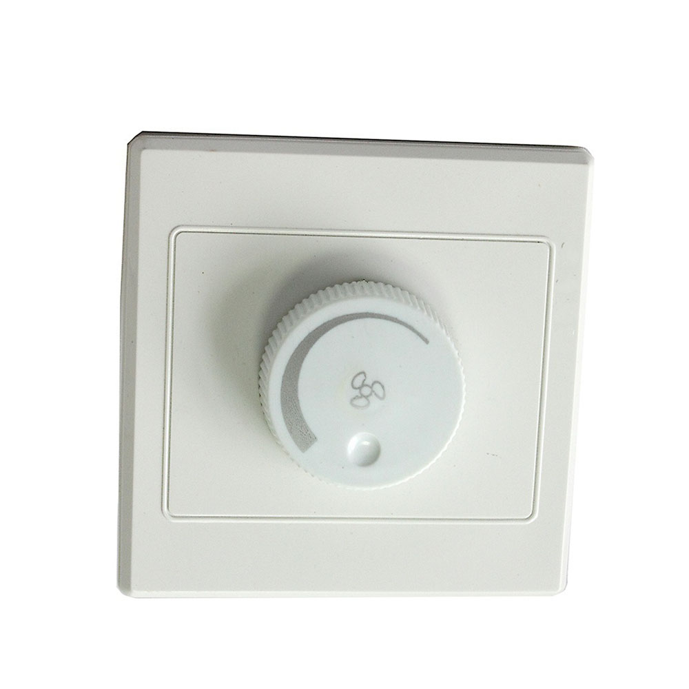 Electrical Equipment Supplies Switches AC 110/220V Adjustable Controller LED Dimmer Switch For Dimmable Light Bulb Lamp