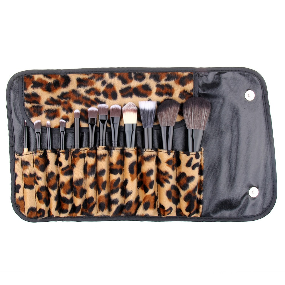 MSQ 7Pcs/Set Makeup Brushes Professional Set Cosmetics Brand Makeup Brush Tools Foundation Brush Face Make Up Beauty Essentials msq makeup set for professional makeup artist 7pcs make up necessity with a multi functional cosmetics case