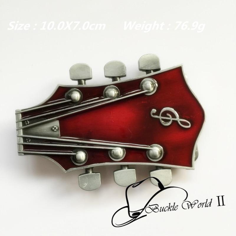 Vente en Gros red guitar belt buckles Galerie - Achetez à des Lots à Petits  Prix red guitar belt buckles sur Aliexpress.com dfa542d0909