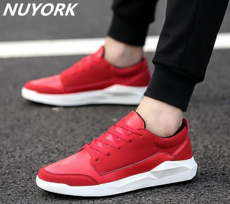 New listing hot sales Men Spring and Autumn sports shoes Breathable running shoes 17-1788-7721