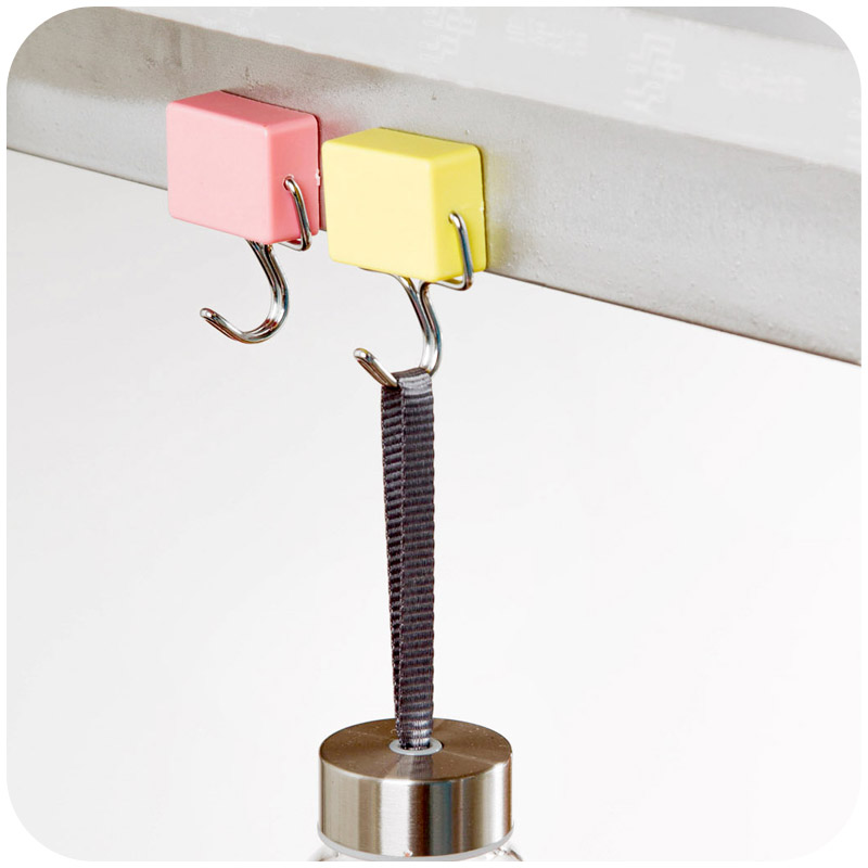Online Buy Wholesale Magnetic Hook From China Magnetic