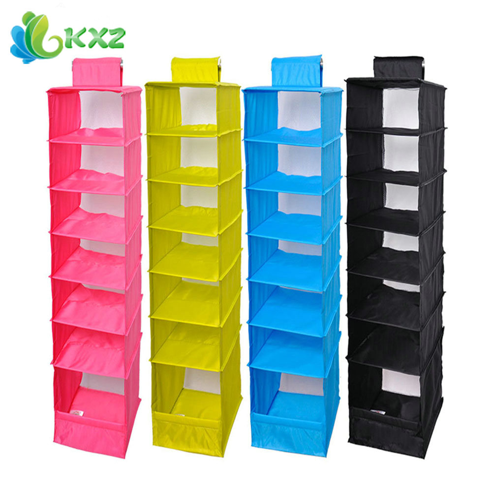 corner systems ideas drawers closet the storage design house clothes regard attachment to with hanging regarding bedrooms interior small organizer