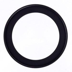 Image 3 - Оригинальный увеличивающий кольцевой фильтр RISE(UK) 58 мм 72 мм 58 72 мм 58 до 72 черный