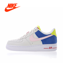 Nike Air Force 1 Low Premium    IH01