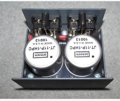 1PCS Used 0K: 10K recording with isolation transformer    JT-11P-1HPC 1 0
