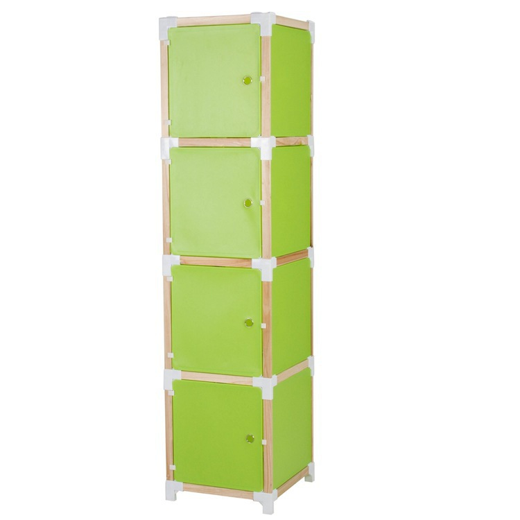 Armoire Casier Ikea. Affordable Placard De Chaussures Ikea With