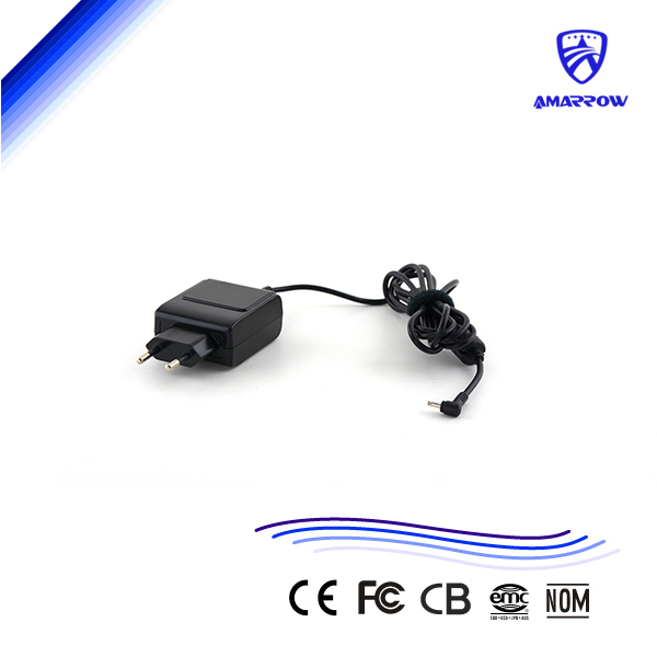Replacement Ultrabook charger for ASUS Eee PC 1001HA 19v