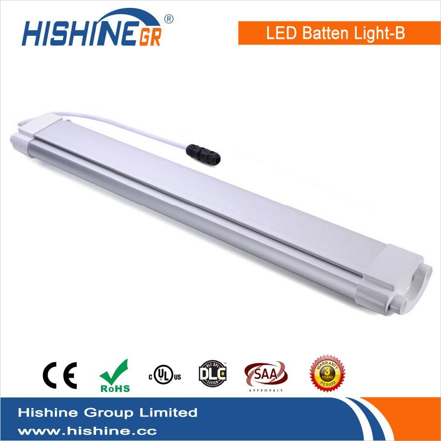 unidslote mejor precio regulable w led t tubo de led