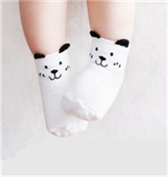 Cute-Cotton-Kids-Socks-Fashion-Dog-Cat-Bird-Baby-Socks-Newborn-Animal-Boys-Girls-Socks