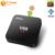 Melhor preço Caixa De Tv Rockchip V88 Android 3229 Quad-Core 1 GB 8 GB Inteligente Tv Box WiFi HDMI 3D 2.0 DLNA 4 K Android 5.1 Tv Set-top caixa