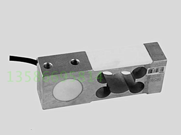 UH20KG, 30 KG, 40 KG, 50 KG Forza Speciale di Misurazione Cella di Carico Sensore di PesaturaUH20KG, 30 KG, 40 KG, 50 KG Forza Speciale di Misurazione Cella di Carico Sensore di Pesatura