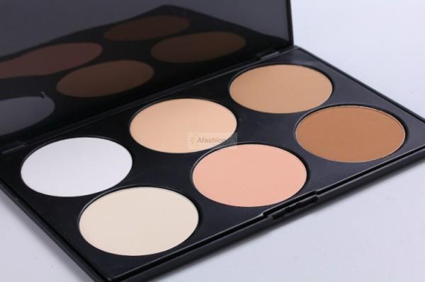 6 color eyeshadow (1)