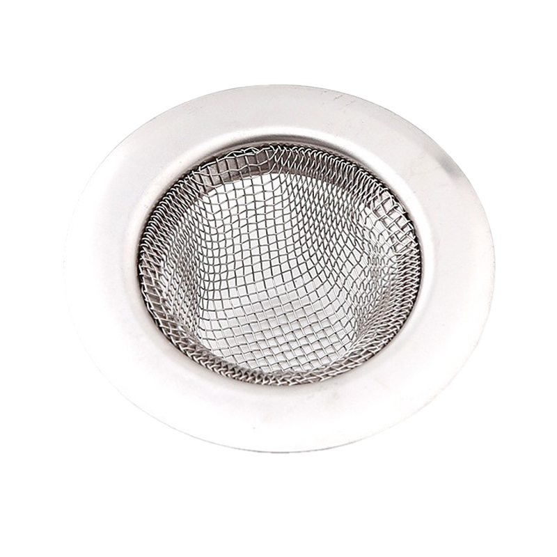 Super Us 1 72 Stainless Steel Sewer Filter Shower Drain Kitchen Sewer Convenient Barbed Wire In Colanders Strainers From Home Garden On Aliexpress Com Creativecarmelina Interior Chair Design Creativecarmelinacom