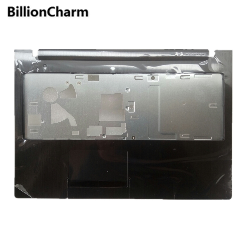 BillionCharm New Original For <font><b>Lenovo</b></font> <font><b>G500S</b></font> G505S Top Cover Palmrest Upper <font><b>Case</b></font> AP0YB000H00 C Shell image
