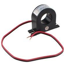 Трансформатор тока мини 50A/5A 100A/5A 150A/5A AC CTs 1,0 класс с номером трека 12001691