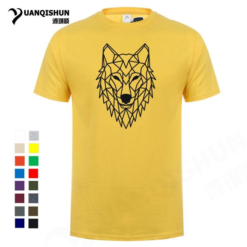 3D Print Wolf T-Shirt Mens Womens Animal designer Tee shirt Casual Graphic Tops