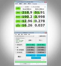(S100-32GB) KingDian SSD hard drive disk 32G  2.5 SATA2 for KKPOS Thin Clint laptop SSD 32GB