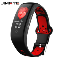 Sport Smart Band Fitness Activity Tracker IP68 Waterproof Wristband Blood Pressure Bracelet Band Watch for phones pk mi 3 band