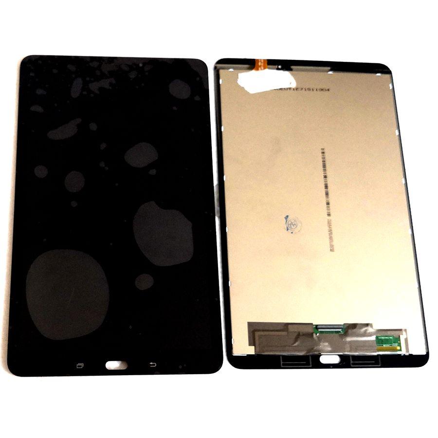 Pour Samsung Galaxy Tab SM-T365 actif T360 T365 écran Lcd + écran tactile en verre numériseur capteur tablette panneau